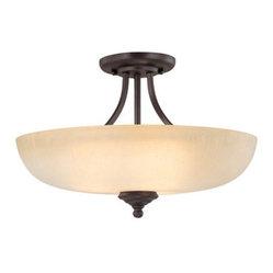 Ceiling Lighting Find Ceiling Light Fixtures Online