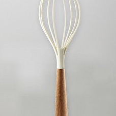 Modern Whisks by Gretel Home