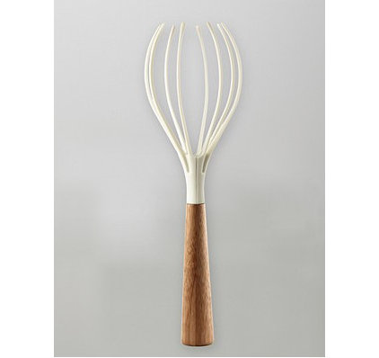 Modern Whisks by Gretel Home