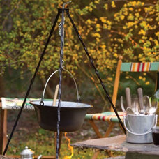 Contemporary Specialty Cookware by Pedlars
