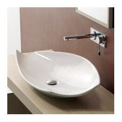 waschbecken modern aufsatzwaschbecken handwaschbecken. Black Bedroom Furniture Sets. Home Design Ideas
