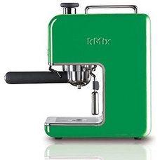 Espresso Machines by Bloomingdale's