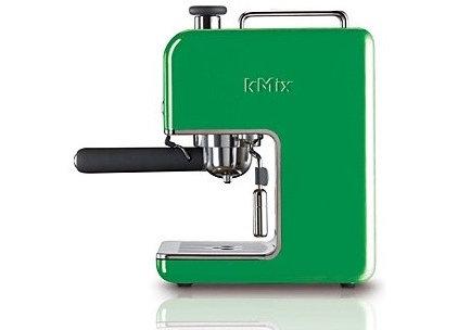Coffee Makers And Tea Kettles by Bloomingdale's