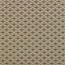 Q005021-Sample - This upholstery fabric feels and looks like silk, but is more durable and easier to maintain. This fabric will look great when used for upholstery, window treatments or bedding. This material is sure to standout in any space!