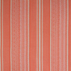 Traditional Outdoor Fabric by Joanne Fabrics