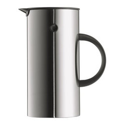 Stelton | EM Stainless Coffee Press