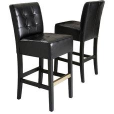 modern bar stools and counter stools by Great Deal Furniture