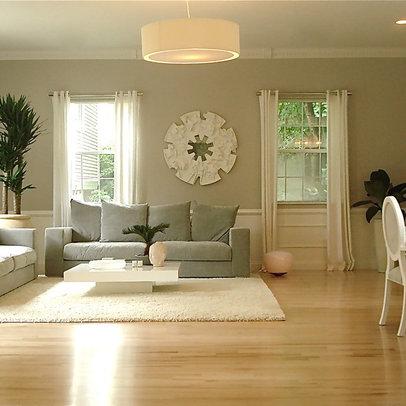 Khaki Bedroom Ideas Furniture High Resolution