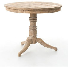 Beach Style Side Tables And End Tables by Masins Furniture