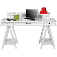 Contemporary Desks by Rooms to Go