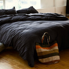 Eclectic Duvet Covers by HomeMint