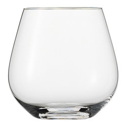 Schott Zwiesel - Schott Zwiesel Tritan Forte Rocks Glasses - Set of 6 - 0007.115217 - Shop for Drinkware from Hayneedle.com! Pour yourself a glass of relaxation any time with the Schott Zwiesel Tritan Forte Rocks Glasses - Set of 6. The high quality and durable Tritan crystal glass is beautiful and elegant and this glassware is dishwasher-safe for easy and quick clean up.About Fortessa Inc.You have Fortessa Inc. to thank for the crossover of professional tableware to the consumer market. No longer is classic high-quality tableware the sole domain of fancy restaurants only. By utilizing cutting edge technology to pioneer advanced compositions as well as reinventing traditional bone china Fortessa has paved the way to dominance in the global tableware industry.Founded in 1993 as the Great American Trading Company Inc. the company expanded its offerings to include dinnerware flatware glassware and tabletop accessories becoming a total table operation. In 2000 the company consolidated its offerings under the Fortessa name. With main headquarters in Sterling Virginia Fortessa also operates internationally and can be found wherever fine dining is appreciated. Make sure your home is one of those places by exploring Fortessa's innovative collections.