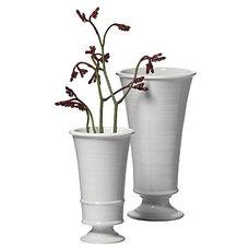 Modern Vases by Terrain