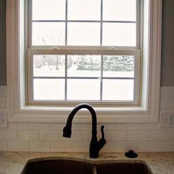 Hartford - 2087 sq ft. - http://pictureperfectdesigns.smugmug.com