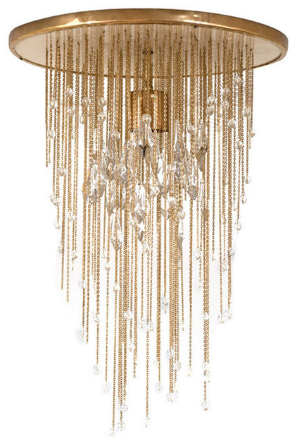 Contemporary Ceiling Lighting by 1stdibs
