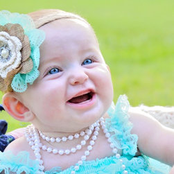 Baby and Kids Photos -