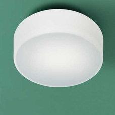 Light Bulbs by YLighting