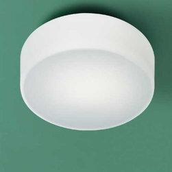 Illuminating Experiences Lighting | Tango Ceiling Fixture -