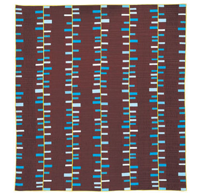 Modern Quilts And Quilt Sets by Denyse Schmidt Quilts