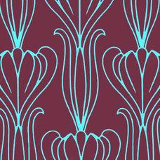 Modern Wallpaper by storesense1.mysuperpageshosting.com