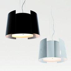 Ceiling Lighting by AllModernOutlet