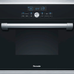 Thermador MES301HP Masterpiece Steam & Convection Oven - Thermador