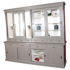 Storage Units And Cabinets by Tokens of Living