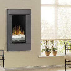 Modern Fireplaces by Electric Fireplaces Direct