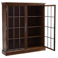 Traditional Bookcases by Williams-Sonoma Home