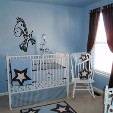 Wall Decals by Best Decals