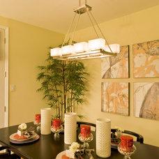 Ceiling Lighting by 1800Lighting