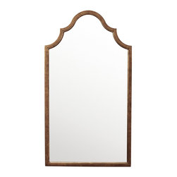Kichler Lighting - Kichler Lighting 78162 Etiquette Transitional Mirror - Kichler Lighting 78162 Etiquette Transitional Mirror