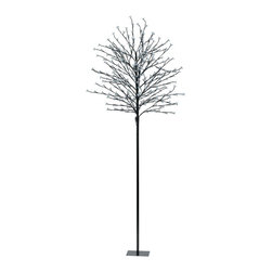 Eglo - Eglo 75041A LED Modern / Contemporary Floor Lamp - Eglo 75041A LED Modern / Contemporary Floor Lamp