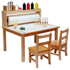 Modern Kids Tables by Wayfair