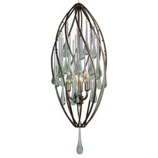 Contemporary Pendant Lighting by 2Modern