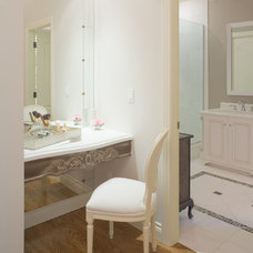 Bath Products by Lonetree Kitchens and Bathrooms