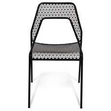 Contemporary Dining Chairs And Benches by Blu Dot