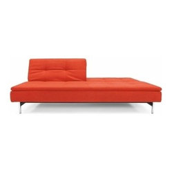 Innovation USA | Dublexo Deluxe Multifunctional Sofa