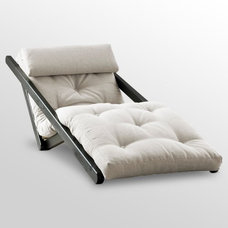 Contemporary Day Beds And Chaises by Hayneedle
