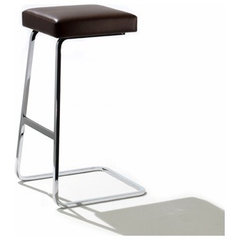 modern bar stools and counter stools by nestliving - CLOSED