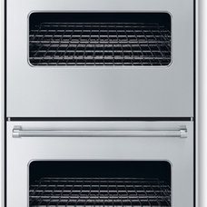 Contemporary Ovens by US Appliance