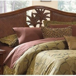 Headboards That Attach To Metal Frames