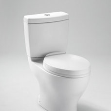 Toilets by TOTO