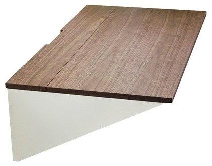 Modern Desks And Hutches by AllModern