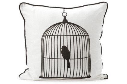Eclectic Decorative Pillows by Ferm Living Shop