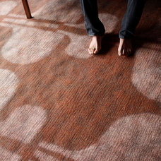 Contemporary Rugs by Peace Industry