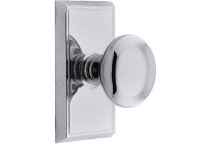 Modern Door Hardware by Amazon