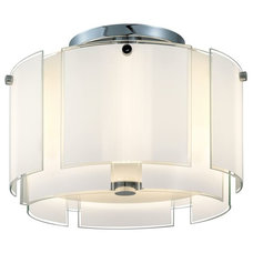 Modern Ceiling Lighting by Mylightingsource