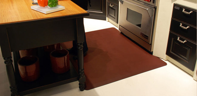 Specialty Kitchen Tools by wellnessmats.com