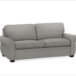 Shop Sofa Beds Sleeper Sofas On Houzz